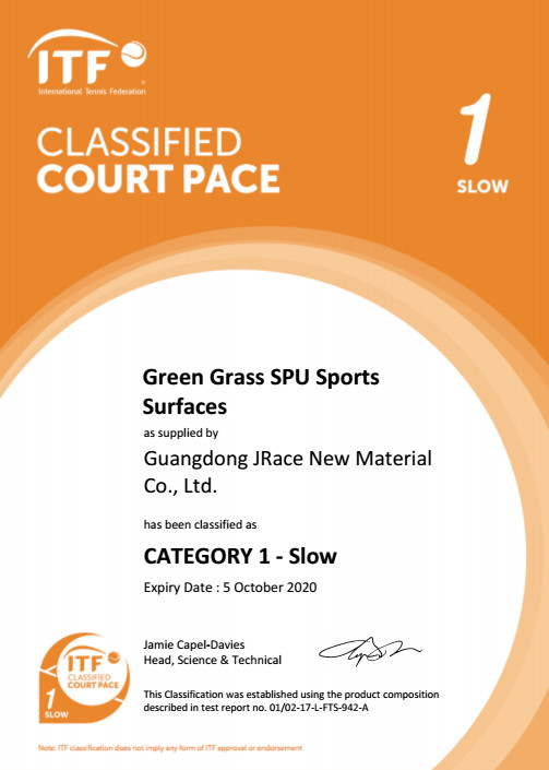 Good quality Sport Court Flooring for sales